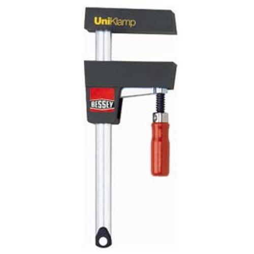 Bessey UK3.012 UniKlamp case clamp 12