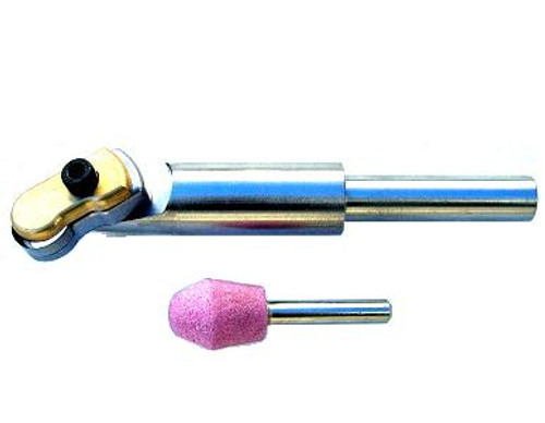Vermec WTT-051 Deep Hollowing Ring Cutter