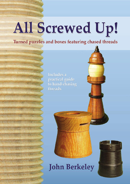 All Screwed Up