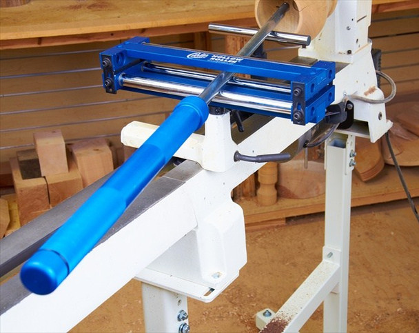 Carter HR1000 Hollow Roller System