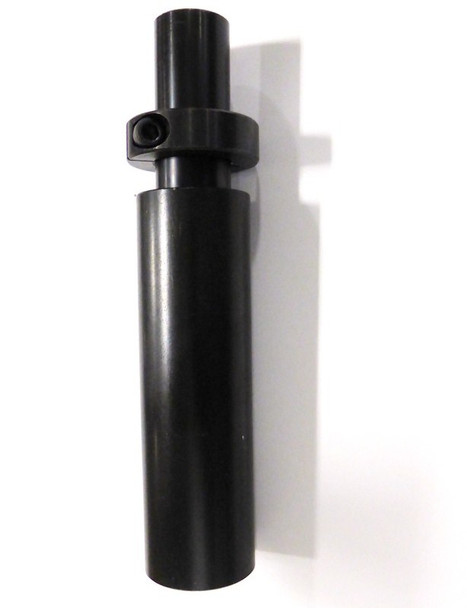 """Carter 24-25"""" Riser Stud For Perfect Sphere Tool"""
