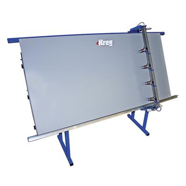 Kreg 4'x8' Framing Table (Does NOT Include Screw Gun and Hose)