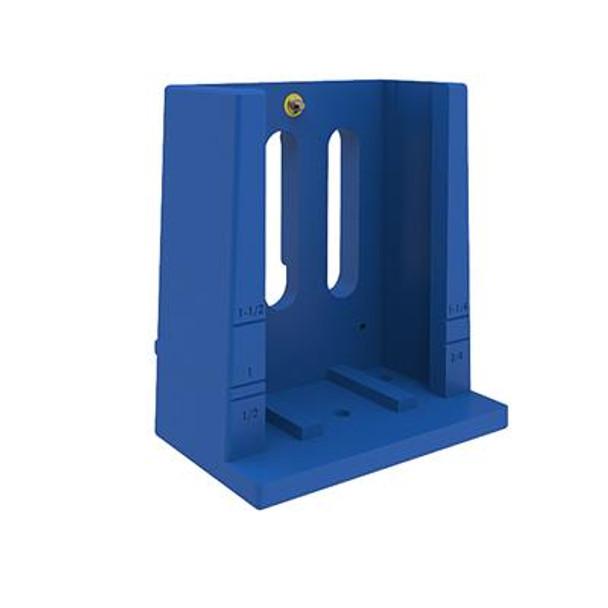 Kreg Jig Portable Base