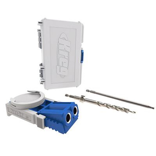 Kreg Jig R3 Pocket Hole System