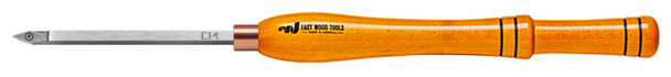 Easy Wood Tools Mid-Size Easy Detailer