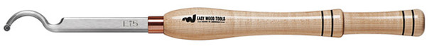 Easy Wood Tools Mid-Size Easy Hollower #3