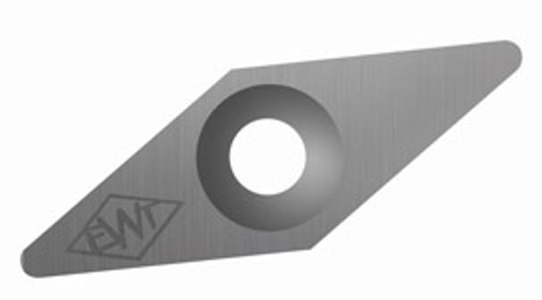 Easy Wood Tools Ci4 / Diamond Shaped Carbide Cutter