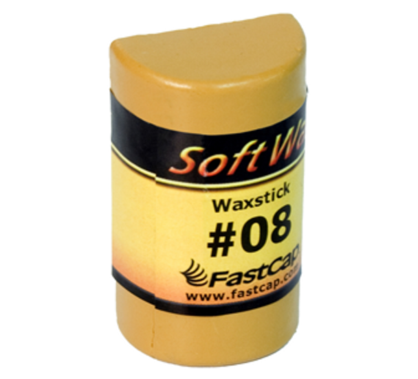 Fastcap Softwax Kit Refill #8