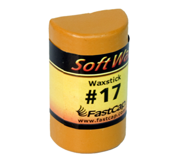Fastcap Softwax Kit Refill #17