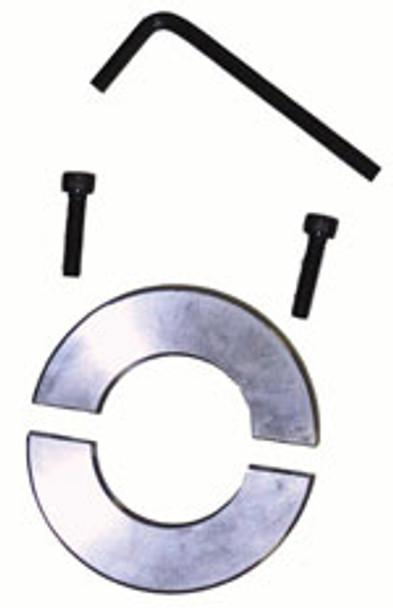 Vicmarc V00975 Safety Ring