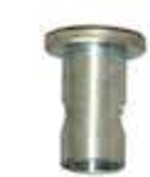 """Vicmarc V01015 Tool post reducer 30 mm to 1"""""""