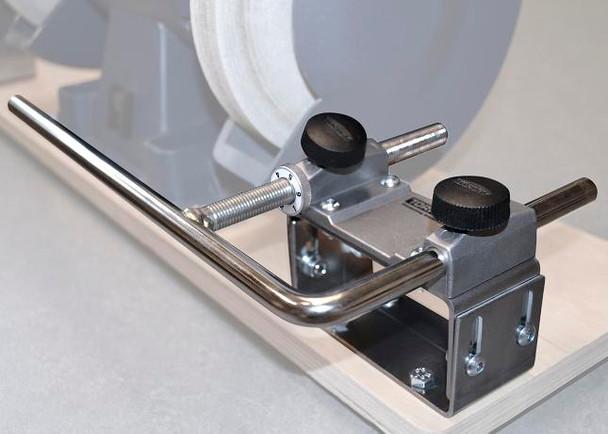 Tormek BGM-100 Mounting Set for Bench Grinder