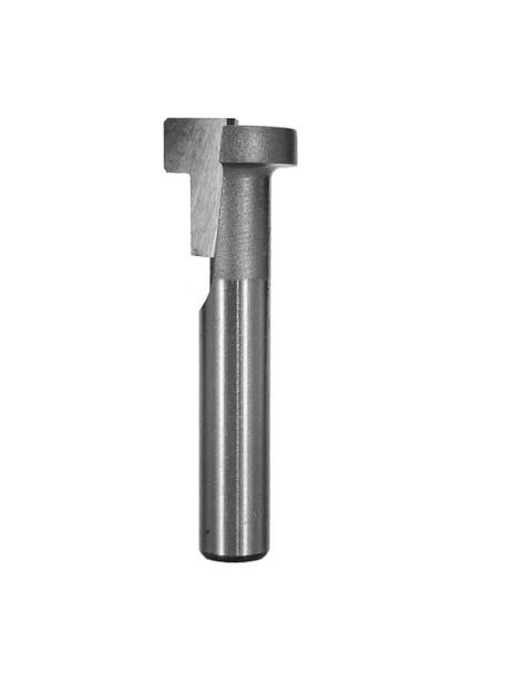 Whiteside 3052 1/2 Keyhole Bit