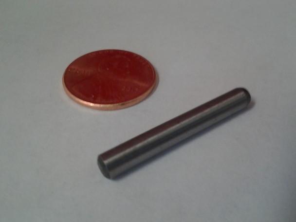Vicmarc V00620 Replacement Pinion Pin