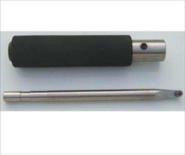 Vermec WTT-060 Mini Hollower