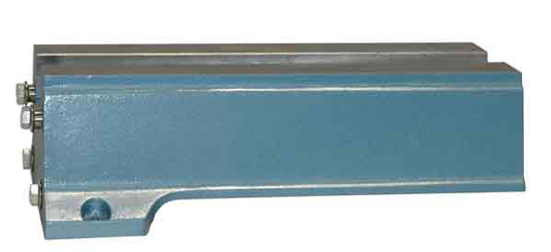 "Vicmarc V00107 VL300 Bed Extension 500mm (19.5"")"