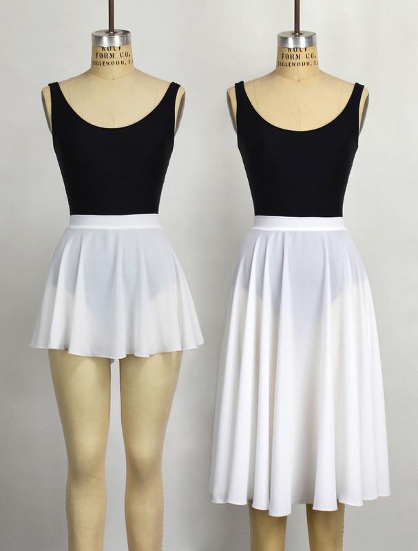 Conservatory C400 Skirt
