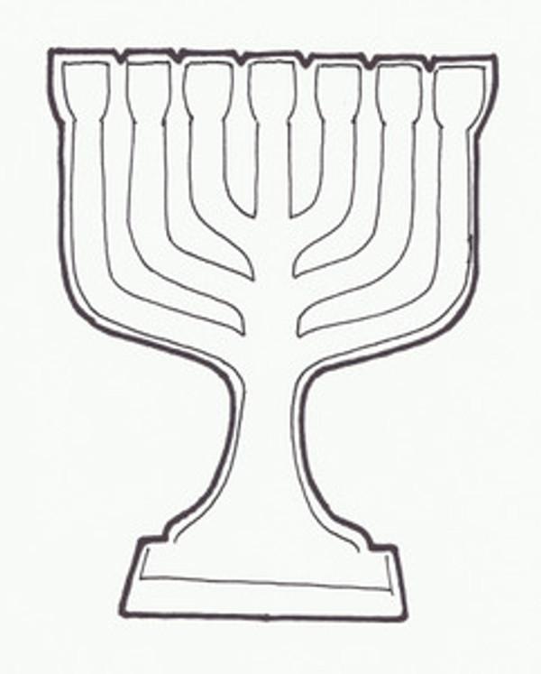 MENORAH