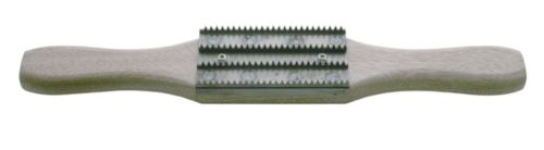 Buffing Wheel Rake