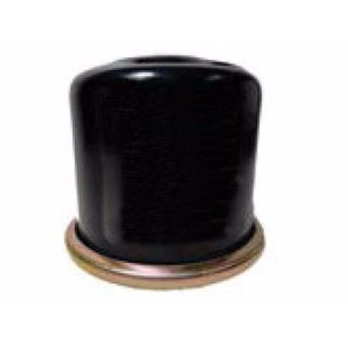 Bendix Type ADIP New Cartridge, 109493 65624 65624