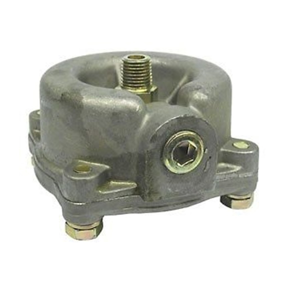 DV2 Type Automatic Drain Valve Non Heated   Freightliner,Pete,Kenworth All Makes