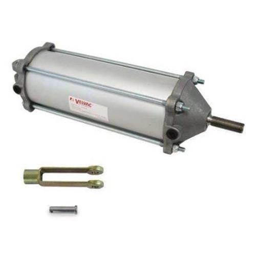 "Tailgate Air 3.5"" Cylinder  Velvac  #100131"