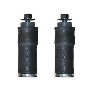 Cab suspension air bag for Peterbilt 379 W02-3587036 29-03200, Pair