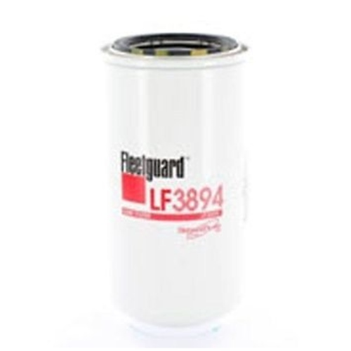 Fleetguard Lube Filter LF3894