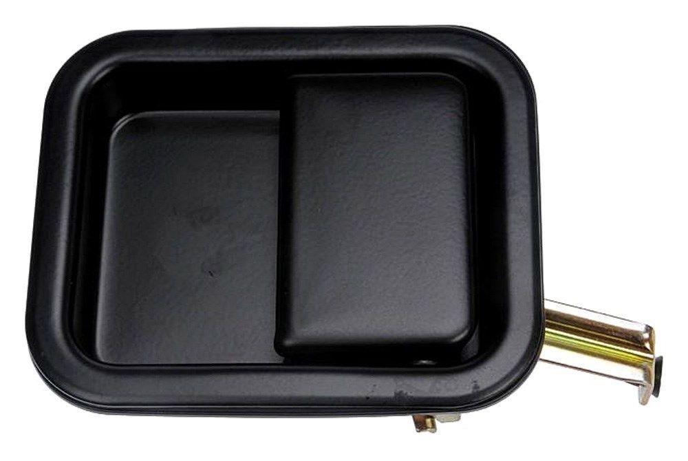 FORD DOOR HANDLE L9000, Sterling  MODELS  F1HZ8022404A, R/H Passenger Side