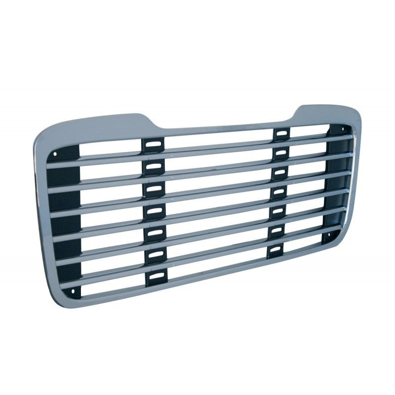 "Freightliner ""Business Class"" M2 Grill - Chrome"