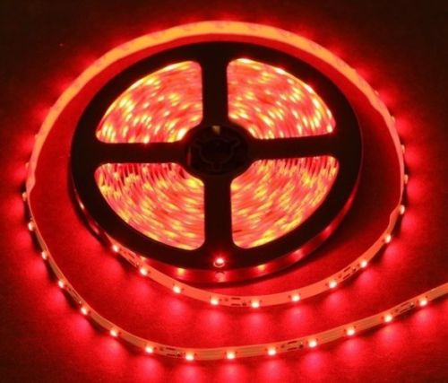 5 meter led light strip kit 150 leds 164 ft red uatparts 5 meter led light strip kit 150 leds 164 ft red mozeypictures Images