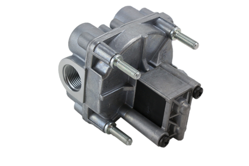 Wabco ABS Trailer Modulator Valve