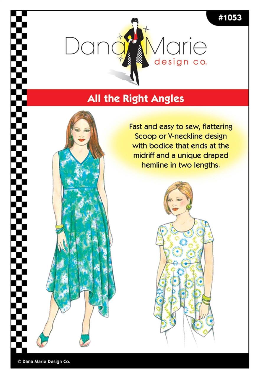 Patterns page 1 dana marie design co patterns jeuxipadfo Images