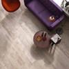 Dolphin Tile Wood 20x120 / 20x170