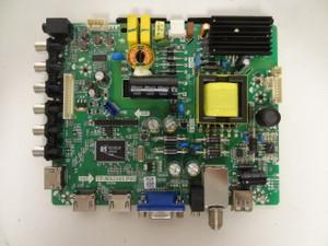 Element ELEFT326 Main Board / Power Supply LM315TA-T01 N13081075