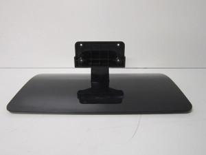 Westinghouse DWM32H1G1 Pedestal Stand Y13Q3151800