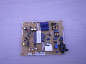 Samsung UN39FH5000FXZA Power Supply Board BN44-00666E