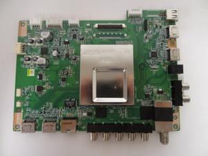 Vizio E550I-B2E Main Board 55.76Q01.002G