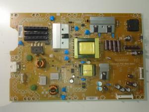 Vizio E321VT Power Supply Board ADTVCL546UXGA