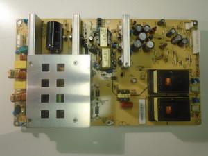 Vizio SV420XVT1A Power Supply Board 0500-0405-0720