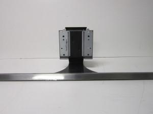 Samsung UN65JS8500 Pedestal Stand BN61-12114