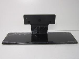 LG 40LF6300 Pedestal Stand MGJ644061