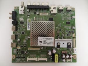 Vizio D500I-B1 Main Board (XECB02K044) 756XECB02K044