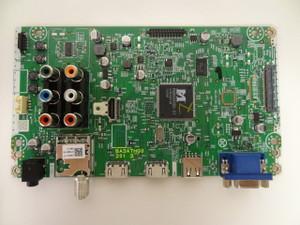 Emerson LF391EM4 ME1 Digital Main Board (BA3ATHG0201 3) A3ATHMMA-002