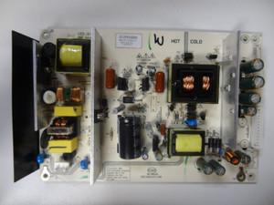 Westinghouse CW40T2RW CW40T8GW Power Supply LK-OP416004A - Refurbished