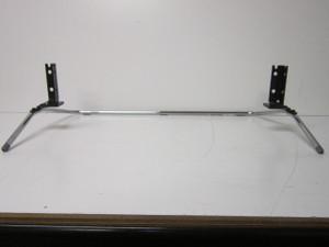 Sony KDL-75W850C Pedestal Stand F150721D