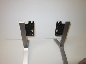 Sony XBR-65X900C Pedestal Stand 150528EC