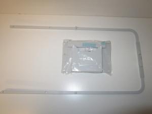 Sony XBR65X900C TV Wall Mount 4-528-384-01