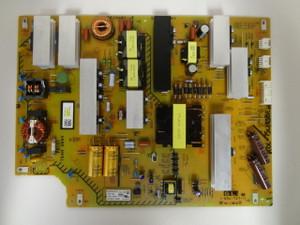 Sony KDL-75W850C GL1 Power Supply APS-384 1-474-609-11