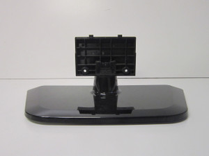 LG 29LN4510 Pedestal Stand MCK675327